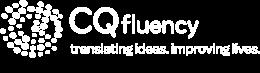 CQ Fluency